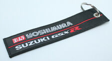 Keyring For One of Well Known Motorcycles, 6 Types, Your Choice! Brand new!