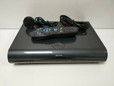 GENUINE SKY + PLUS HD BOX DRX895W 3D READY 2TB HDD + POWER CABLE + HDMI + REMOTE