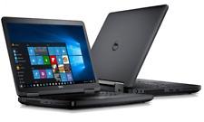 """Dell Latitude E5440 14"""" Intel Core i3-4010U 1.70GHz 4GB 128GB SSD"""