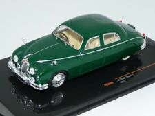 Ixo 1:43 Jaguar Mark I (1957) CLC288 Brand new