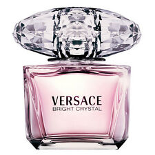 Versace Bright Crystal For Women perfume mini travel size 5ml .17 oz