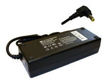 Panasonic ToughBook CF-54 Compatible Laptop Power AC Adapter Charger