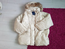 "MONCLER GRENOBLE PIUMINO CAPPOTTO VINTAGE Size 3 ""L"" Styled in France Duvet"