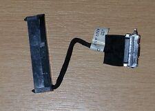 HP ULTRABOOK 14-B 14-B003 14-B006 HDD HARD DRIVE CONNECTOR - FREE Post