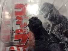 SEALED NECA 1954 GODZILLA Black & White Movie Classic Monster action figure 12""