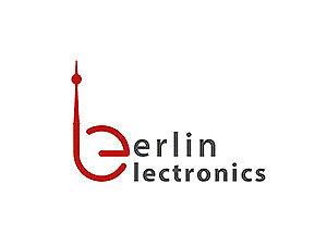 Berlin Electronics