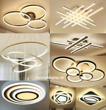 LED Deckenleuchte  Lampen  best seller  Lichtfarbe/ Helligkeit einstellbar A+ H1
