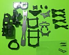 REDCAT RACING BLACKOUT XTE STOCK HARDWARE KIT (GUTS)