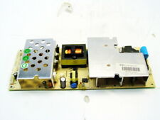 New listing Tpc Nlcd32 Power Supply Board