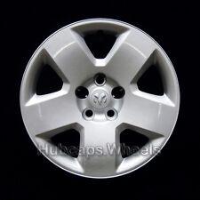 Dodge Charger Magnum 2008-2011 Hubcap - Genuine Chrysler Factory OEM Wheel Cover