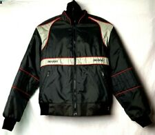 Ski-Doo Bombardier Vintage Men's (no sz tag) M? Snowmobile Jacket Skidoo Coat
