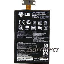 New Google Nexus 4 E960 2100mAh Battery BL-T5 LG Optimus G E970 E973 LS970