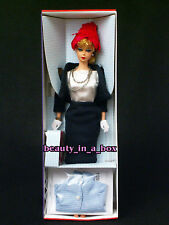 Commuter Set Barbie Doll Repro Reproduction Request