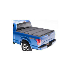 Extang For 04 Ford F-150 6.5' Bed Encore Tonneau Cover New Body Style 62790