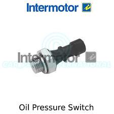 Intermotor - Oil Pressure Switch - 50935 - OE Quality