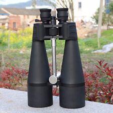 SAKURA 80mm Tube 30-260X160 HD Zoom Night Vision Binoculars Tripod Mount【DHL】