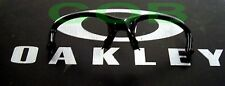 Oakley Solo Frontale Jawbone 9089  Polished Black ç