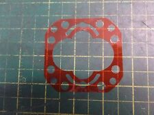 GENUINE STRATO-LIFT OEM PARTS 2590-001 SEAL KIT (N 4 / 09) ASSEMBLY 2590001, NOS