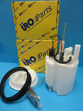 Fuel Pump Assembly for Mercedes OEM# 2034702394 C230 C240 C280 C320 CLK