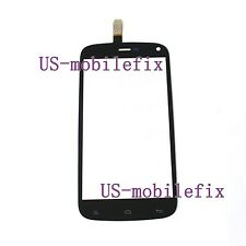 New Touch Screen Digitizer For BLU Life Play L100 L100a L100i US Glass Black