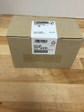 PHOENIX CONTACT  PLC-RSC-24DC121-21ATEX *NEW 1 BOX OF 10