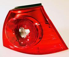 Volkswagen VW TAIL LIGHT RIGHT, GTI Golf Rabbit 06-09 OEM AL LUS7061 1K6945096AD
