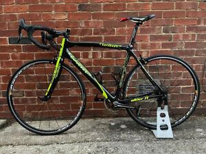 Wilier Izoard XP carbon Road bike