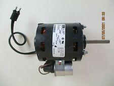 FASCO 115V 1/15HP 1550RPM Class B, #71902892, Type U90B1 Refrigeration Fan Motor