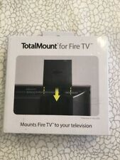 TotalMount Fire TV Mounting System