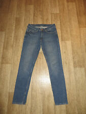 H&M L30 Damen-Jeans