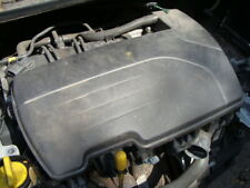RENAULT CLIO 1149CC ENGINE AIR BOX