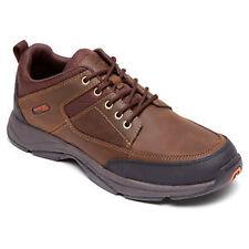Rockport AdiPrene Men's Casual Shoes