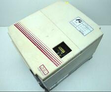 KEB 18.F4.C0H-3441/2.2  Siemens DF196445556   VFD with Interbus  18 .F4.COH