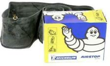Michelin Off-Road / Dual Sport Motorcycle Inner Tube 140/80-17 17 TR-4 84139