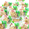 1斤装有友泡椒凤爪迷你小包装 Youyou Chicken Feet Spicy Shanjiao Flavor Chinese Food 500g