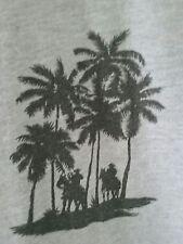 Roper Short Sleeve Pullover Men's  Shirt