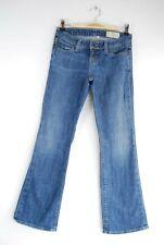 GAP Flare Stretch Jeans - Size 1P