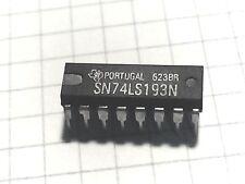 Circuit integré TTL 74LS192