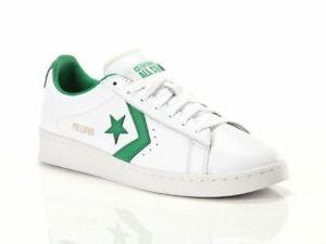 Scarpe da uomo verde Converse | Acquisti Online su eBay