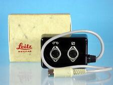 Leica Type 031-058.084 Flash Coupler Blitzkuppler - (16000)