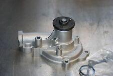 Mitsubishi Evo 1,2,3 Water Pump