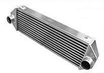 Fmint106uni-Forge Motorsport type intercooler universel 06 alliage (60mm core)