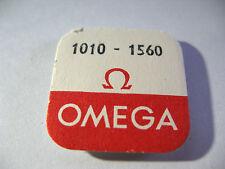 OMEGA 1010,1020,1022 DATE INDICATOR  DRIVING WHEEL PART 1560