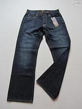 Ed Hardy Christian Audigier Jeans Hose Modell HARRISON, NEU !! W33/L32 Sammler !