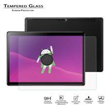 9H HD Tempered Glass Screen Protector Guard Film For CHUWI Hi9 Air