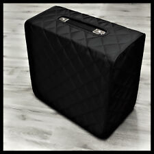 Nylon quilted pattern Cover for Fender Rumble 40 V3 combo amplifier