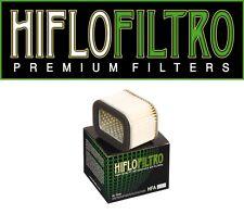 HIFLO AIR FILTER FILTRO ARIA YAMAHA XS400 RJ,RK 1982-1983