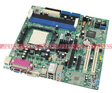 MSI MS-7295 socket AM2 PCI-E 1GBit LAN 4xDDR2  OEM