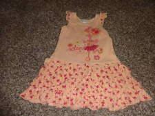 Naartjie 18-24 Flamingo Dress
