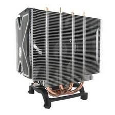 ARCTIC Freezer XTREME Rev. 2 CPU Fan